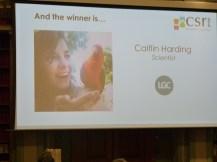 cailin-harding-win