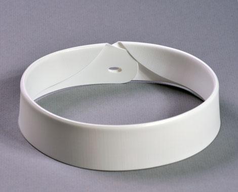 Plastic_Cleical_collar