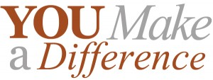 you-make-a-difference-dr-deana-murphy+copy