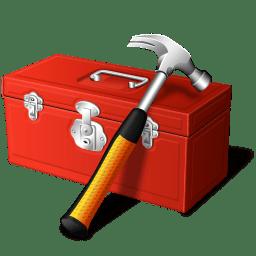 tool-box-icon
