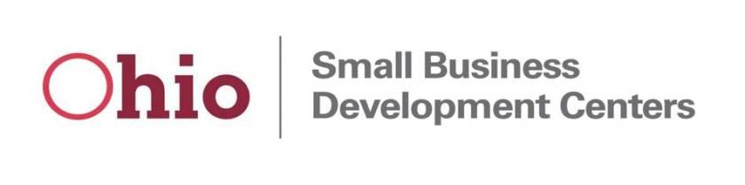 SBDC_Logo_042ff6e238