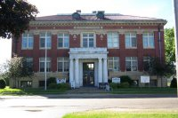 Larrabee School
