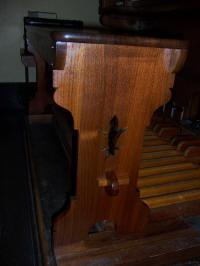 Organ 9