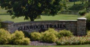 Glenwood Trails Homes For Sale
