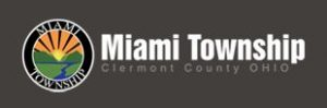 Top Milford Miami Township Agent OH