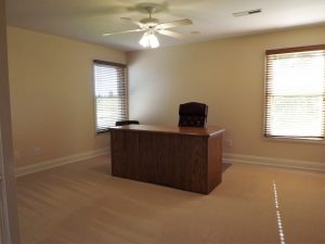 4 bedroom homes clermont