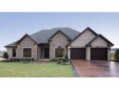 Ranch Homes For Sale Hamilton Co
