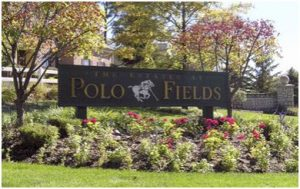 polo fields homes for sale milford
