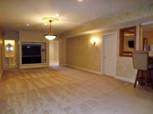 New Richmond Homes For Sale With Finished Basements
