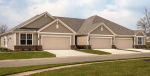 Winton Woods Schools New Homes For Sale