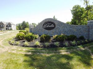 Estrella New Homes For Sale - Batavia