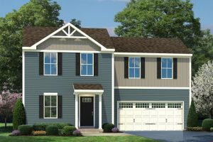 Batavia New Homes For Sale