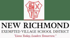New Richmond Schools New Listings