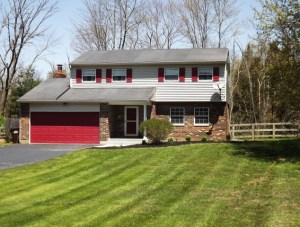 Forest Hills / Mariemont No HOA Homes For Sale