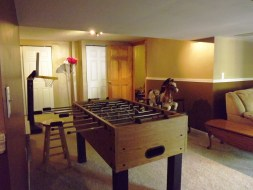 Loveland Homes For Sale With Finished Basement