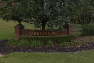 Parkland Place Homes For Sale