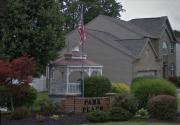 Park Place Homes For Sale