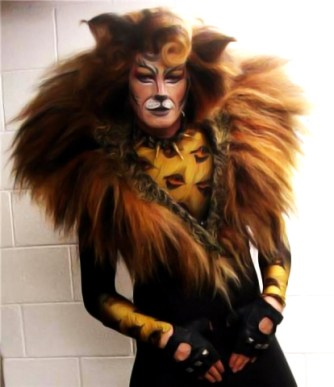 Cats Musical (7)