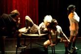 Tieta do Agreste O Musical (6)