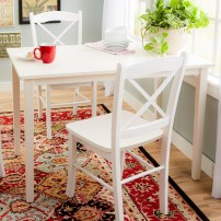 Andover-Mills-Wythe-Dining-Table-WF106WHT