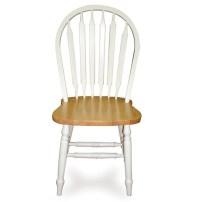 International-Concepts-Arrowback-Windsor-Side-Chair-C