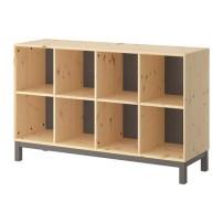 nornas-sideboard-basic-unit-gray__0255342_PE399448_S4