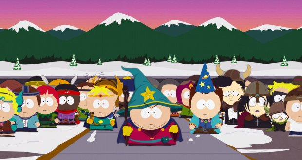 South-Park-Stick-of-Truth-02