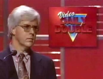 Jeopardy346