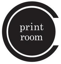 Cleveland Print Room