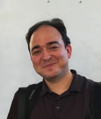 Steven Gutierrez