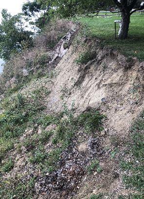 Resulting Erosion.JPG