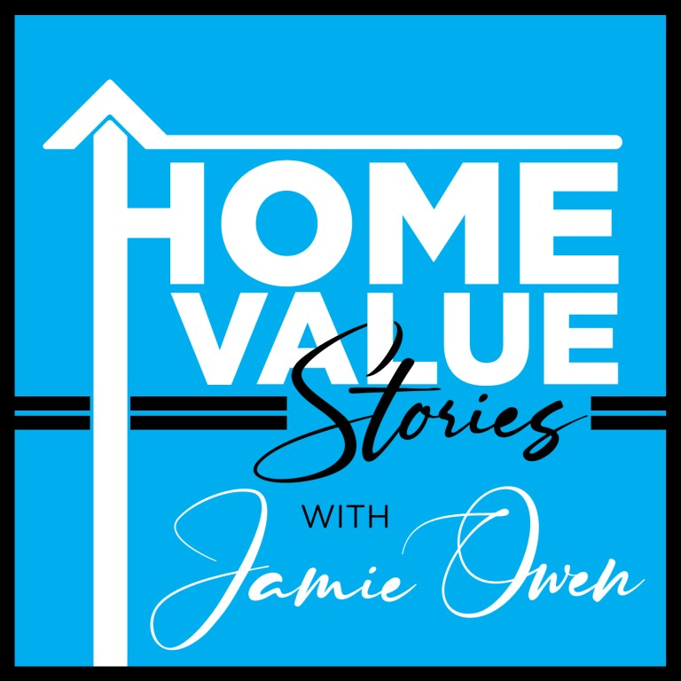 Home Value Stories