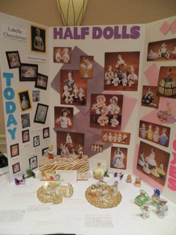 half-doll-display-7