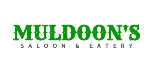Muldoons Saloon & Eatery