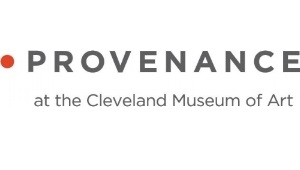 Provenance at The Cleveland Museum of Art