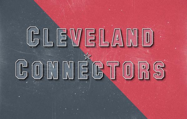 cleveland_connectors