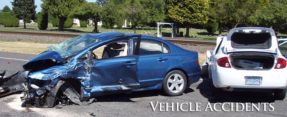Cleveland Ohio Car Accident Lawyer