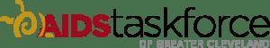 ATGC Logo