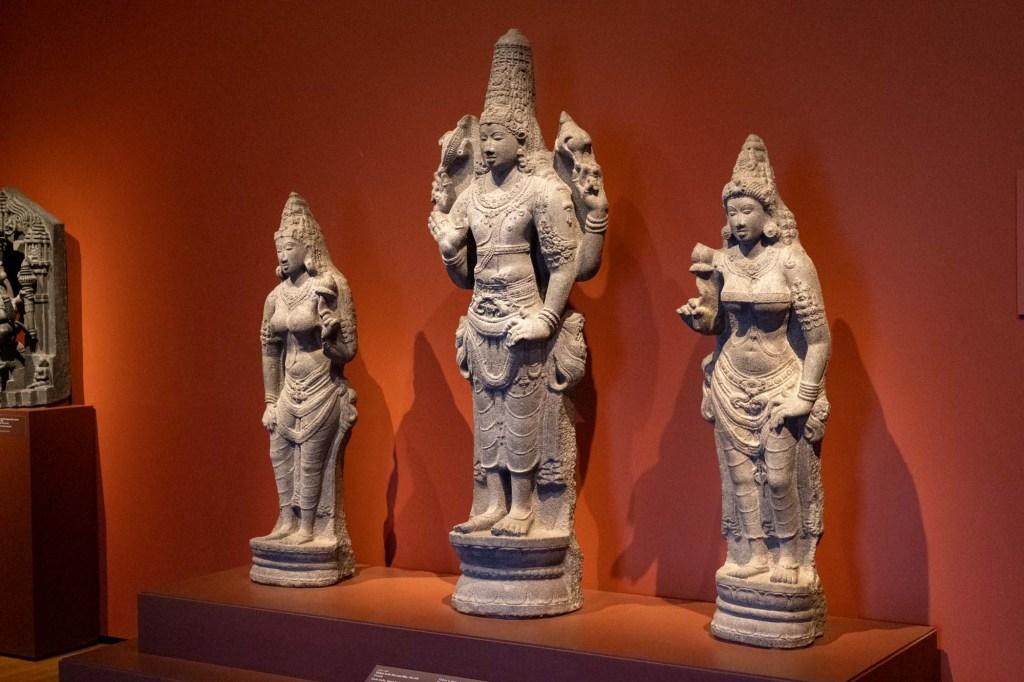 Southeast Asian art