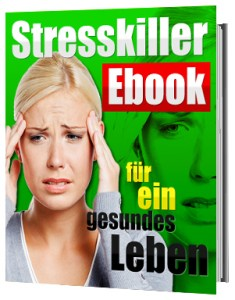 cover_stresskiller