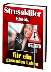 cover_stresskiller2