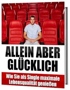 cover_allein
