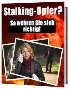 cover_stalking