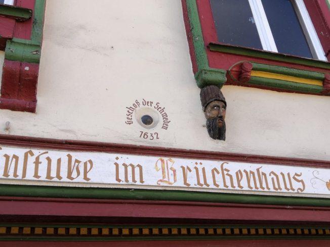 Brückenhaus Bad Kreuznach