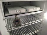 Kühlelemente sorgen im Wohnmobil für bessere Kühlschrank-Leistung