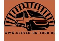Clever on Tour