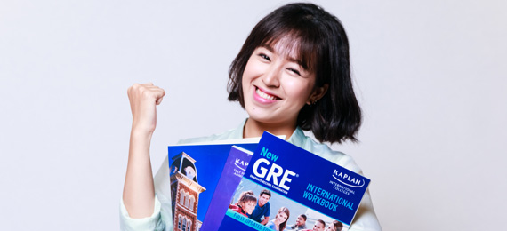 201507_offer_sat-act-gmat-gre_2mil_web