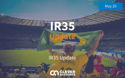 """IR35 Update: HMRC got another """"Red Card"""" about mutuality of obligation"""