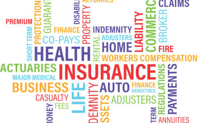 Buisness Insurance: Why do you need it?