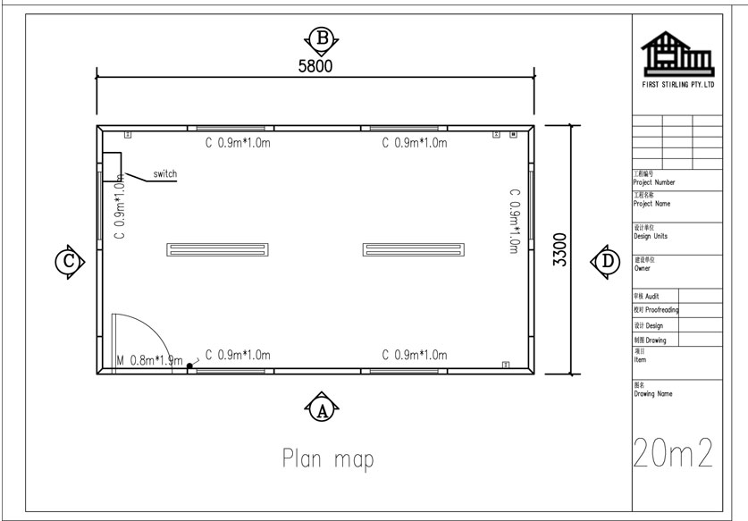 Image Result For Small Cabins Floor Plans